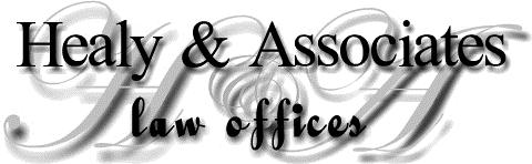Healy & Associates